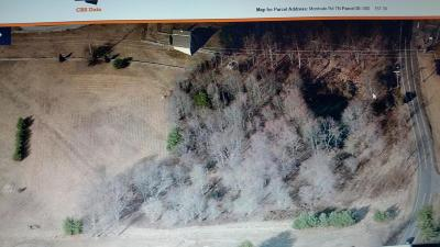 Maryville Residential Lots & Land For Sale: Montvale Rd
