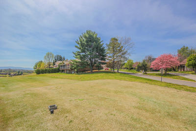 Maryville Residential Lots & Land For Sale: Legends Way