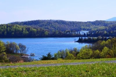 Campbell County Residential Lots & Land For Sale: Sam And Maria Way