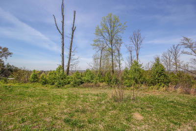 Maryville Residential Lots & Land For Sale: 4213 Cypress Point Court