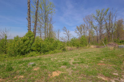 Maryville Residential Lots & Land For Sale: 4211 Cypress Point Court