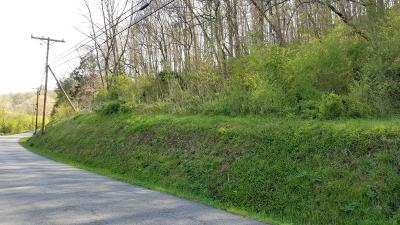 Rocky Top Residential Lots & Land For Sale: 410 Longfield Rd