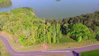 Residential Lots & Land For Sale: 465 Falcon Trail