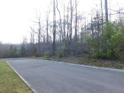 Anderson County Residential Lots & Land For Sale: Lot 5 Sassafras Grove Lane