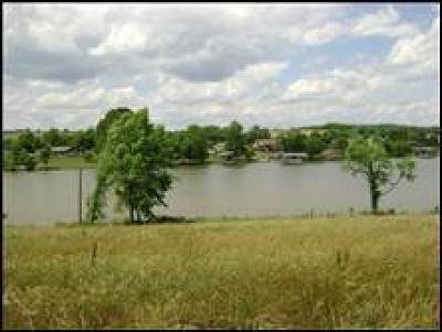 Blount County, Knox County, Loudon County, Monroe County Residential Lots & Land For Sale: 12533 Mallard Bay Drive