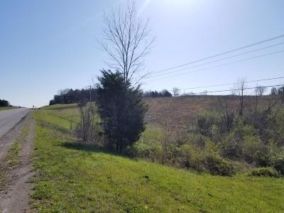 Speedwell Residential Lots & Land For Sale: Highway 63