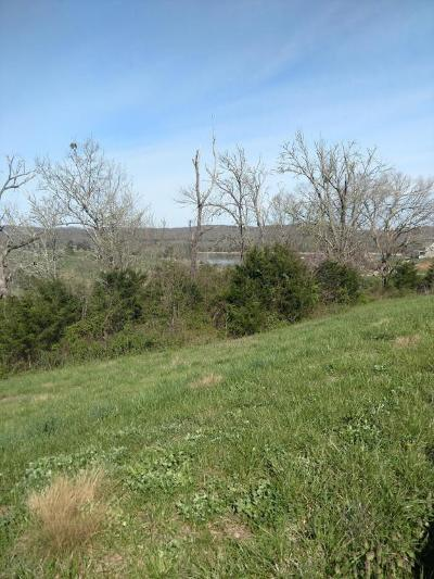 Union County Residential Lots & Land For Sale: Lot 179 Russell Brothers Rd