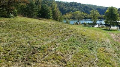 Anderson County, Blount County, Knox County, Loudon County, Roane County Residential Lots & Land For Sale: Serenity Drive
