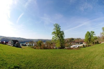 Campbell County Residential Lots & Land For Sale: Deer Tr