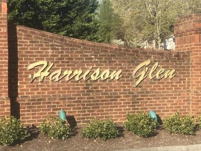 Lenoir City Residential Lots & Land For Sale: 220 Birchwood Lane