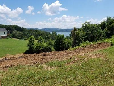 Rutledge Residential Lots & Land For Sale: 115 Cowpoke Lane