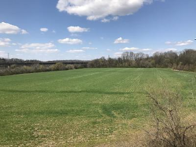Loudon County, Monroe County Residential Lots & Land For Sale: 250 Rock Quarry Road Rd