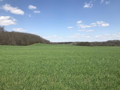Loudon County, Monroe County Residential Lots & Land For Sale: 10100 W Lee Hwy