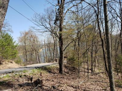 Mooresburg Residential Lots & Land For Sale: 856 Wilderness Drive