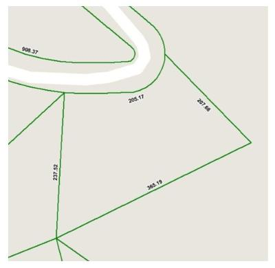 Sevierville Residential Lots & Land For Sale: Lot 90 Thunder Mountain Rd
