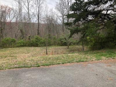 Knoxville Residential Lots & Land For Sale: 3110 Shanks Lane