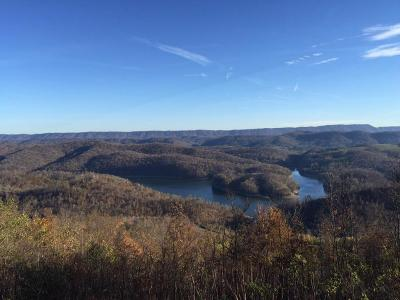 Claiborne County Residential Lots & Land For Sale: Lot 665 Cliffside Ln