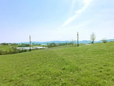 Grainger County Residential Lots & Land For Sale: Waterway Drive