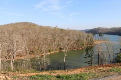 Hidden Springs, Hidden Springs Unit 1 Residential Lots & Land For Sale: Cameron Loop