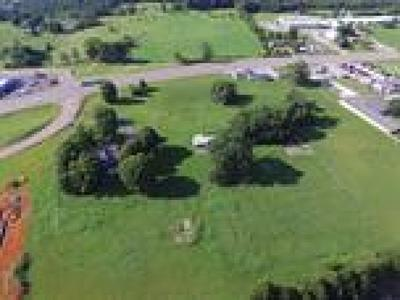 Grainger County Residential Lots & Land For Sale: Phyllis Drive