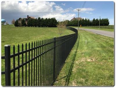 Sevierville Residential Lots & Land For Sale: Lot 60 Pullen Rd Rd