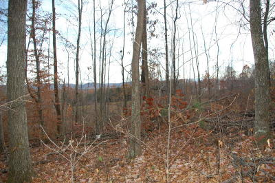 Grainger County Residential Lots & Land For Sale: Lakeshore Drive