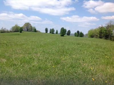 Greenback Residential Lots & Land For Sale: Tbd Niles Ferry Rd