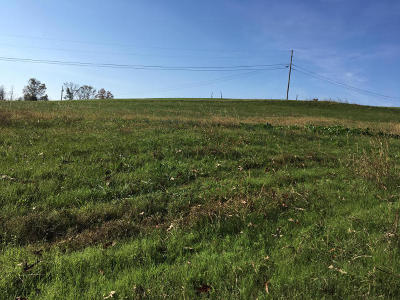 Rutledge Residential Lots & Land For Sale: Turley Mills Drive