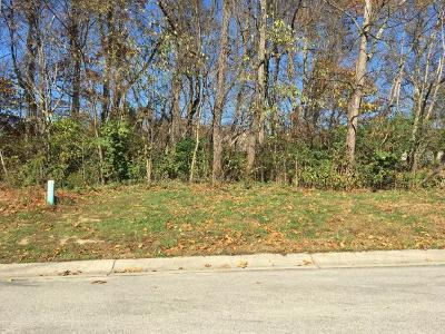 Morristown Residential Lots & Land For Sale: 1294 Brookfield Drive
