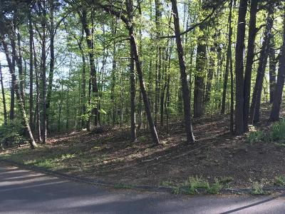 Residential Lots & Land For Sale: Gynevere Drive