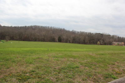 Jefferson County Residential Lots & Land For Sale: 2016 River Mist Circle