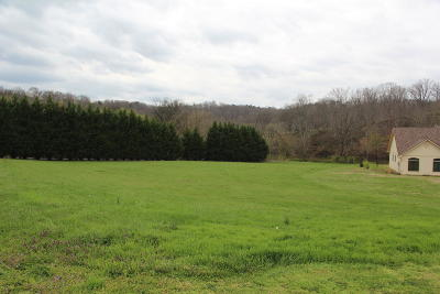 Jefferson County Residential Lots & Land For Sale: 1915 River Mist Circle
