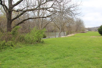 Jefferson County Residential Lots & Land For Sale: 1967 River Mist Circle