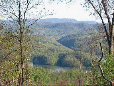 Lone Mountain Shores Residential Lots & Land For Sale: Lot 626 Chimney Rock