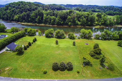 Rutledge Residential Lots & Land For Sale: 124 Mary Lane