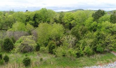 Kahite, Kahite Of Tellico Village, Kahite Tellico Village, Kahitie, Kathite, Tellico Village Residential Lots & Land For Sale: 144 Dudi Tr