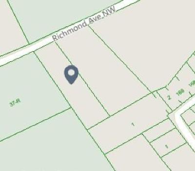 Knoxville TN Residential Lots & Land For Sale: $18,000