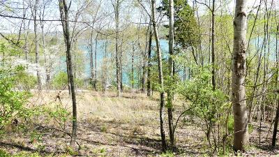 Lafollette Residential Lots & Land For Sale: Deer Hill Lane