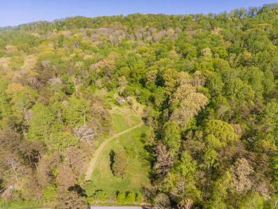 Knoxville Residential Lots & Land For Sale: 6508 Stormer Rd