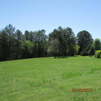 Greenback Residential Lots & Land For Sale: 140 Pointe Summit Drive