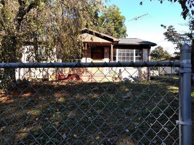 Lenoir City Single Family Home For Sale: 905 N D St