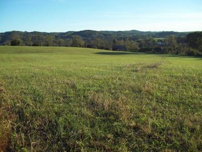 Lafollette Residential Lots & Land For Sale: Ruby Lane