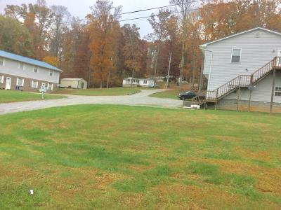 Tazewell TN Commercial For Sale: $779,900