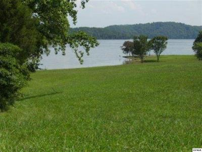 Mooresburg Residential Lots & Land For Sale: Lot #32 Paradise Drive