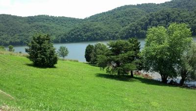Residential Lots & Land For Sale: 44 Jim Town Rd