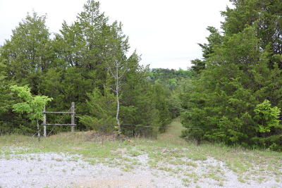 Jefferson County Residential Lots & Land For Sale: Lot 35 Buck Horn Rd