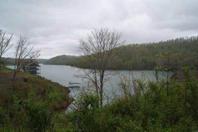 Hidden Springs, Hidden Springs Unit 1 Residential Lots & Land For Sale: Lot# 99 Pinnacle Lane