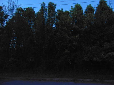 Clinton Residential Lots & Land For Sale: Iroquois Way