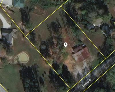 Heiskell Residential Lots & Land For Sale: 1003 Gamble Drive