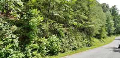 Lafollette Residential Lots & Land For Sale: Cove Pointe Rd
